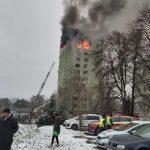 Desiatky rodín zostali bez strechy nad hlavou a päť ľudí zomrelo