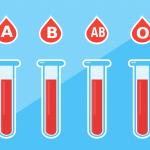 Dnes je svetový deň darcov krvi. Ďakujeme