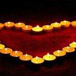 Mesto Stropkov zriadilo transparentný účet pre obete tragickej nehody pri Liptovskom Trnovci