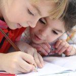 Ako riešiť konflikt medzi deťmi v školskom prostredí?