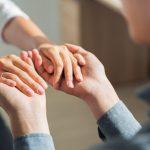 Pomôžte Majke vyhrať boj so zákernou chorobou