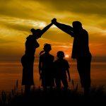Vyšší jednorazový príspevok pri zverení do náhradnej starostlivosti