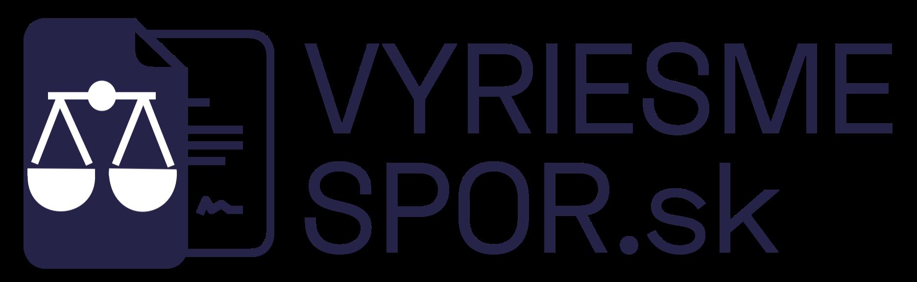 logo_vyriesmespor_1_final_1-e1574007177535
