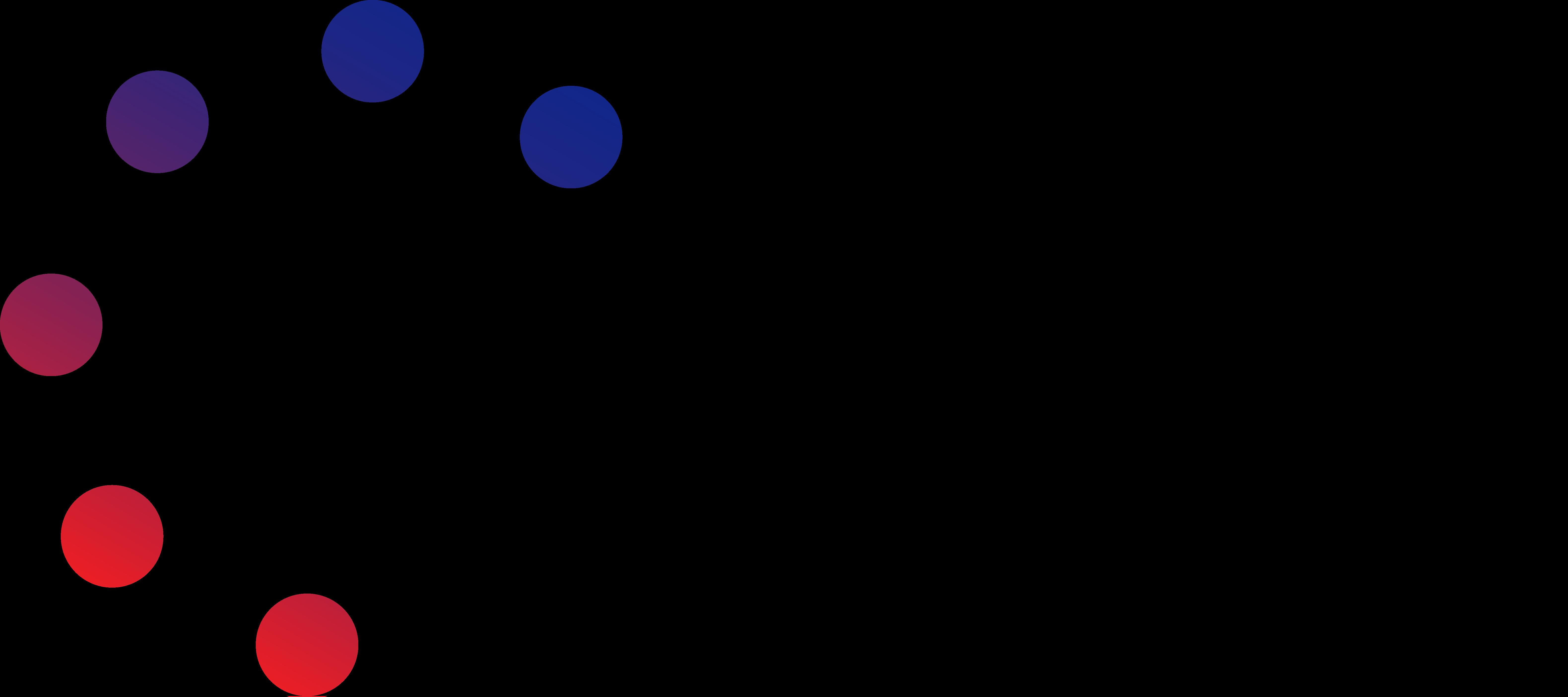slobodnaeuropa_logo_RGB_transparent