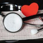 Dnes je Svetový deň srdca. Ochorenia obehovej sústavy na Slovensku ročne zabijú tisíce ľudí