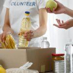 Naliehavá výzva – pomoc pre rodinu, ktorá sa ocitla v núdzi